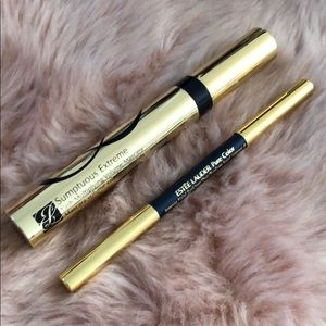 Estée Lauder Eye Makeup Bundle